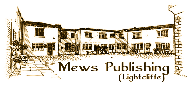 Lightcliffe Mews