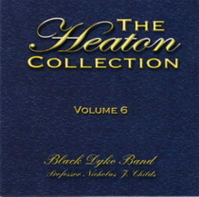The Heaton Collection Vol. 6